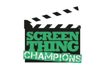 ScreenThing Champions