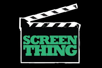 ScreenThing