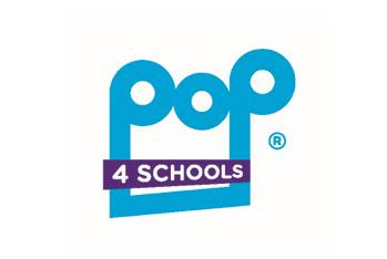 Pop4Schools